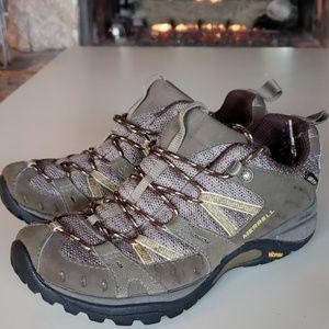 Merrill Siren Sport 2 Hiking Shoe